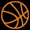 colleferro basket pallacanestro